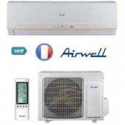 Кондиционер Airwell HHF 007-N11
