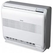 Кондиционер Toshiba RAS-B10UFV-E